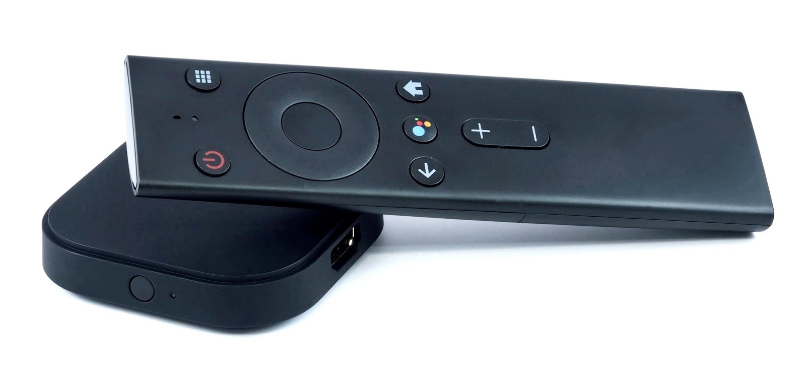 ADT-3 Android TV Box